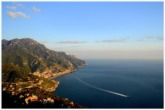 amalfi-coast-line-view-from-ravello