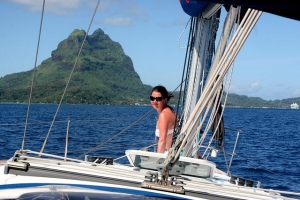 bora-bora-yacht