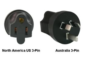 power-adapters