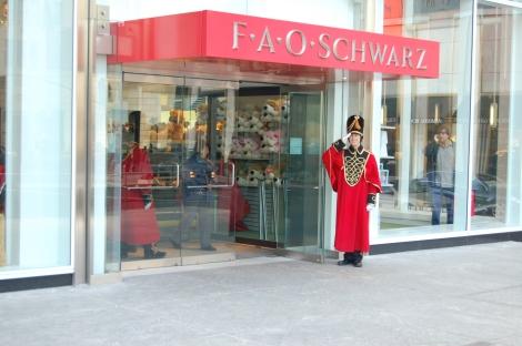 FAO_Schwarz_Front