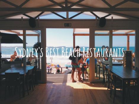 sydneys-best-beach-restaurants