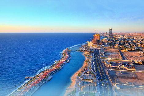 Jeddah_Coastline