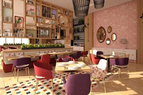 Leila-Jeddah-Restaurant-2