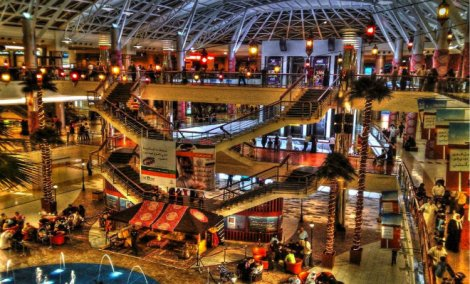 Red-Sea-Mall-cropped-660x400