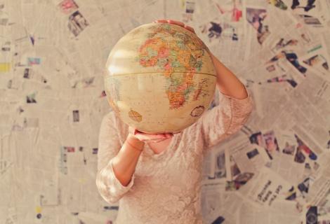 baby boomer travel destinations