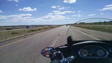 biker-1697324_960_720