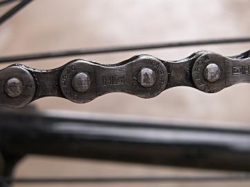 chain-1609623_960_720