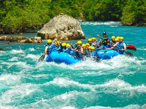 tararaft_rafting_14