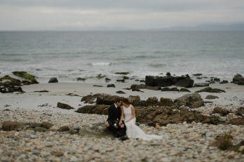 wedding-2245535_960_720