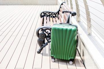luggage-2158765_960_720