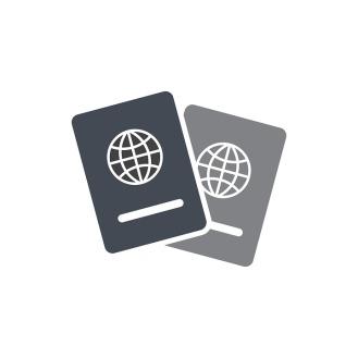 visa-1623894_960_720