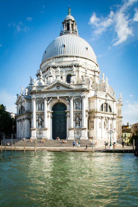 venice-church-gondola-italy