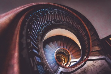 stairs-1209439_960_720