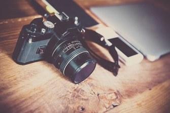 camera-581126__340
